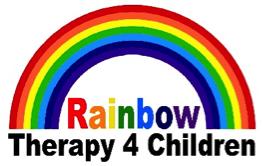 rainbowtherapylogo